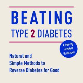 'BEATING TYPE 2 DIABETES'