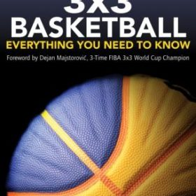 3×3 Basketball: Everything You Need to Know – Sky Sports