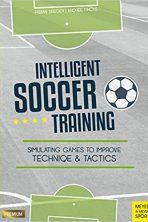 Intelligent Soccer Training: Simulating Games to Improve Technique and Tactics