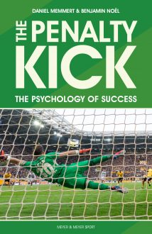 The Penalty Kick: The Psychology of Success