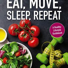 Video review for 'Eat, Move, Sleep, Repeat'