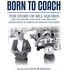 PodiumRunner features BORN TO COACH