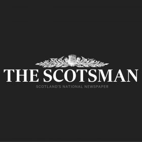 #diabetesweek – Mike Gleeson talks to The Telegraph, Sloane! Magazine and The Scotsman