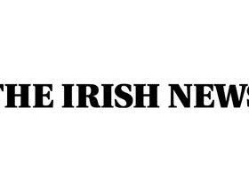 Teenage dietary supplements – Kerri Major in The Irish News & The Irish Examiner